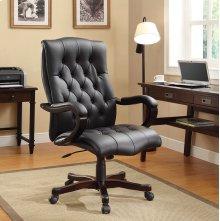 Dixon Executive Chair