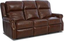 Comfort Design Living Room Jamestown Sofa CLP782-8PB RS