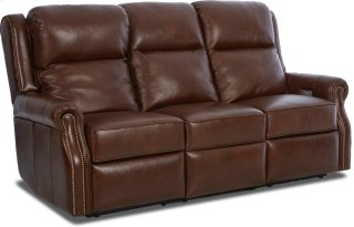 Comfort Design Living Room Jamestown Sofa CLP782-8PB RS