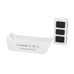 Frigidaire PureAir Ultra II™ Air Filter and Filter Housing