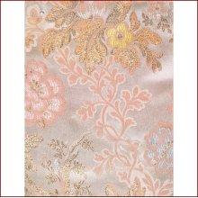 Fabric Arianna Col.4