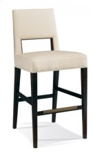308-004 Bar Stool Product Image