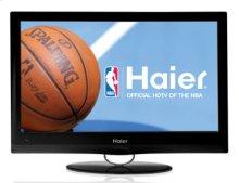"""22"""" 1080p Ultra Slim LED HDTV"""