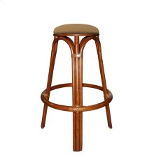 24'' Backless Bar Stool