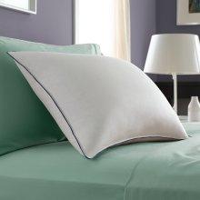 Standard Classic Soft Pillow