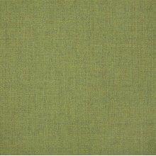 """Cast Moss Seat Cushion - 12.65""""D x 15""""W x 2.5""""H"""