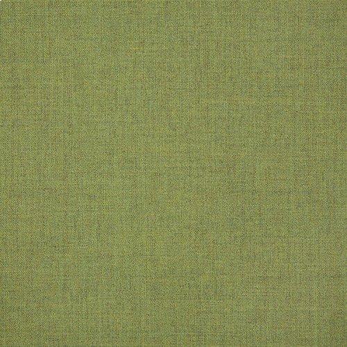 """Cast Moss Seat Cushion - 43.5""""D x 18.5""""W x 2.5""""H"""