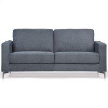 Bergman 3-Seater Sofa