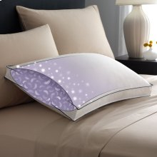 Standard Double DownAround® Firm Pillow