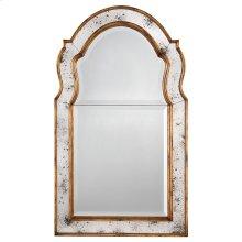 Hera Mirror