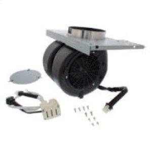 ZephyrInternal Blower, 290 CFM