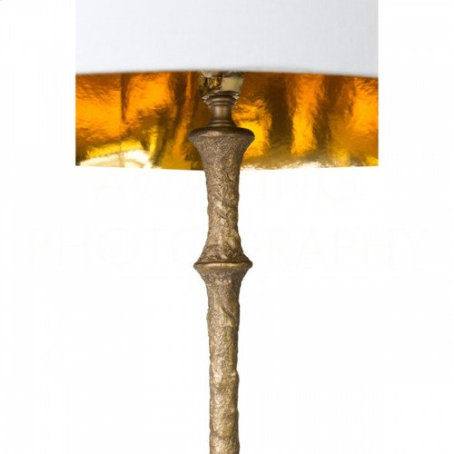Desio Table Lamp