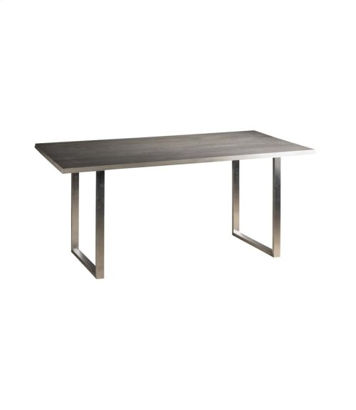 "St. Blane 64"" Dining Table"