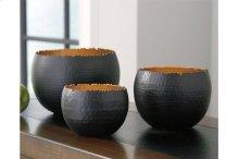Bowl Set (3/CN)