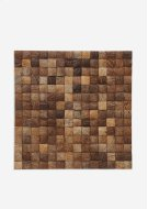 Natural Grain (16.54X16.54X0.2) = 1.90 sqft Product Image