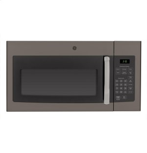 GE® 1.6 Cu. Ft. Over-the-Range Microwave Oven Product Image