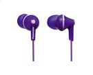 RP-TCM125 Earbuds / Clip-on Product Image