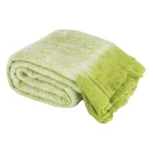 Lonny Throw - Green