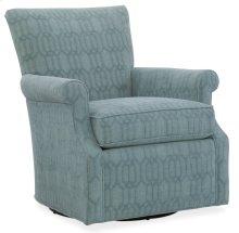 Living Room Liam Swivel Chair