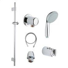 Shower Kit