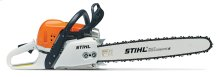 Our top-of-the-line chainsaw for farm and ranch.