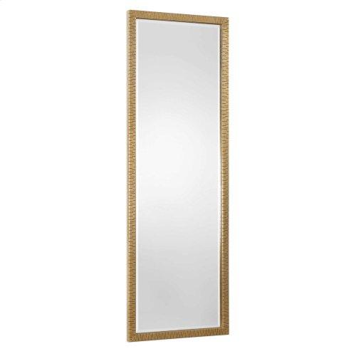 Vilmos Dressing Mirror