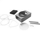 Island Hood Recirculation Kit Product Image