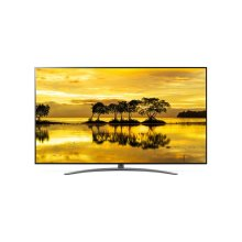 "86"" LG Nanocell TV Sm9070 Thinq Ai"