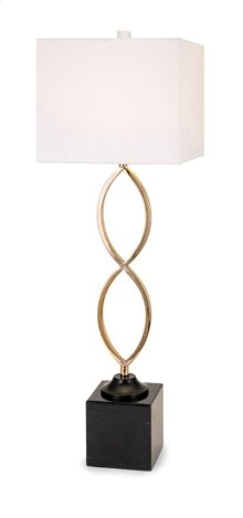 TY Madison Table Lamp