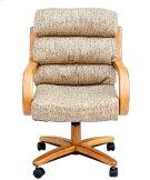 Chair Bucket (medium) Product Image