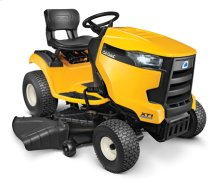 "XT1 LT50"" CubCadet Riding Mower with 50"" Deck"