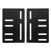 Vertical Modi Plate Product Image