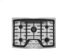 30'' Gas Cooktop Product Image