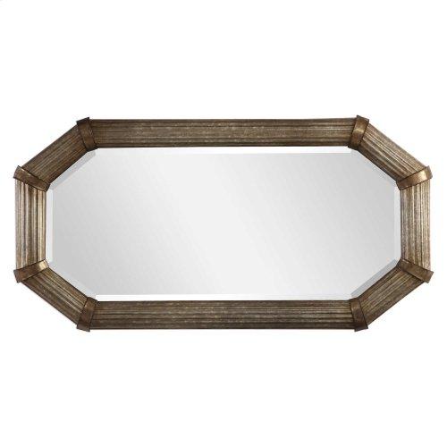 Gavin Mirror
