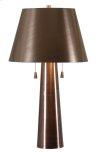 Biblio - Table Lamp