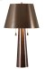 Additional Biblio - Table Lamp
