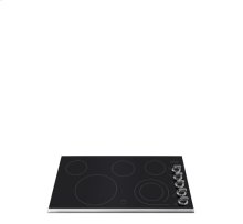 Frigidaire Gallery 36'' Electric Cooktop