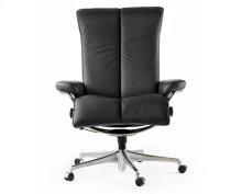 Stressless Blues Office office chair medium