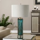 Almanzora Table Lamp Product Image