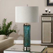 Almanzora Table Lamp