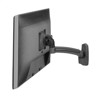 Chief ManufacturingKontour K2w Wall Mount Swing Arm, Single Monitor