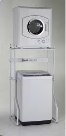 Clothes Dryer Stacking Bracket Product Image