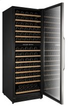 148 Bottles Wine Cooler - Dual Zone Product Image