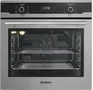 "24"" Single Electric Wall Oven Product Image"