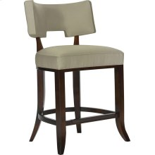 Saint Giorgio Counter Stool (Without Handle)
