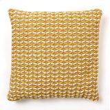 "Sadie 22"" Pillow Product Image"