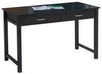 "Brooklyn 24""x48"" Writing Desk Product Image"