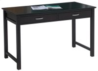 "Brooklyn 24""x48"" Writing Desk Product Image"