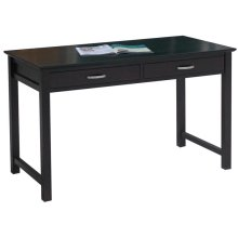"Brooklyn 24""x48"" Writing Desk"