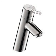 Chrome Single-Hole Faucet 80, 1.2 GPM